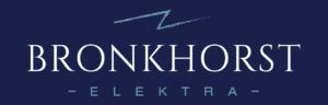 Bronkhorst Elektra